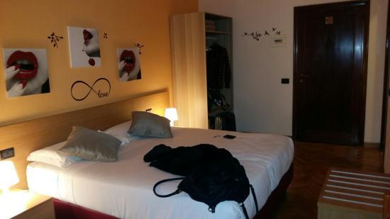 Hotel Leopolda: 20160109_161700_large.jpg