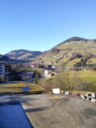 Single room - Picture of Bruckenwirt, St Johann in Tirol - TripAdvisor
