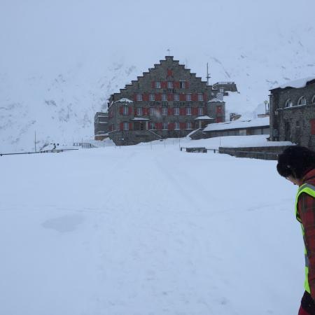 Guttannen, สวิตเซอร์แลนด์: photo3.jpg