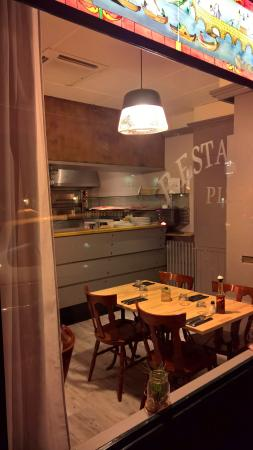 Restaurant Chateauneuf Sur Loire Tripadvisor