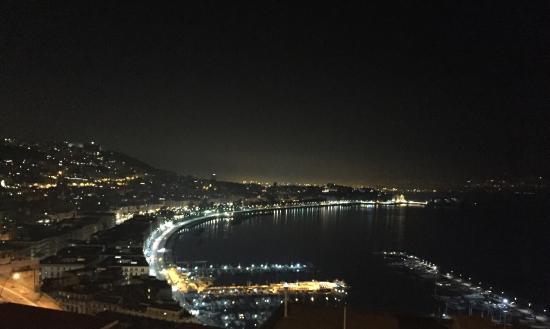 photo0.jpg - Foto di Posillipo, Napoli - TripAdvisor