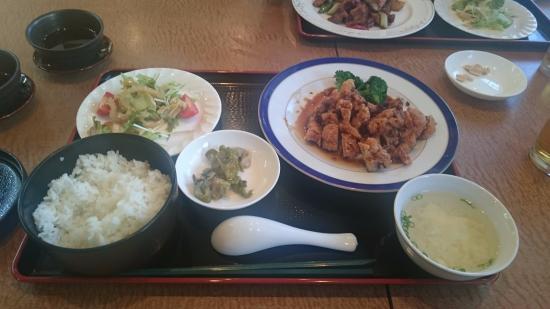 Hoshi no Hana