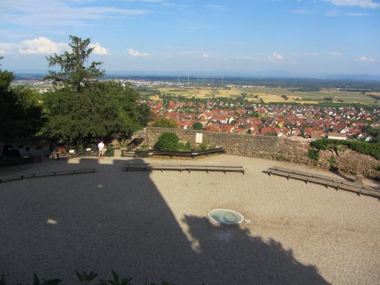 Kintzheim
