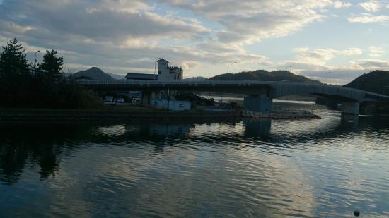 Sakamotoya: DSC_3818_large.jpg