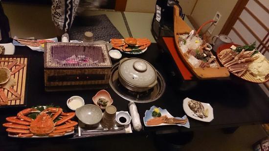 Sakamotoya: DSC_3825_large.jpg