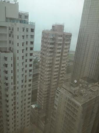 22nd floor view picture of best western plus hotel hong kong hong rh tripadvisor co nz
