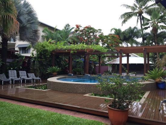 Freestyle Resort Port Douglas: photo2.jpg