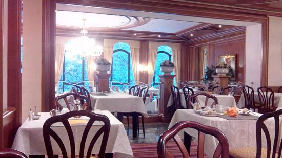Photo of Koener Hotel Clervaux