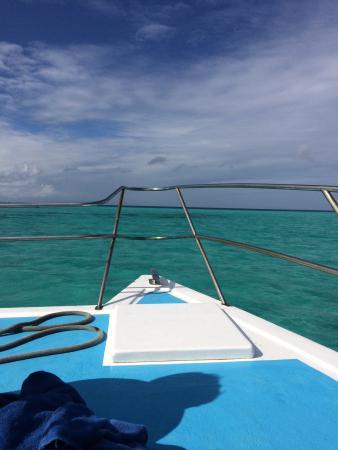Bayahibe, Republik Dominika: photo2.jpg
