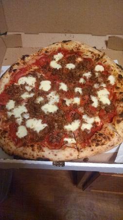 Cavalli Pizza: IMG_20160108_201454266_large.jpg