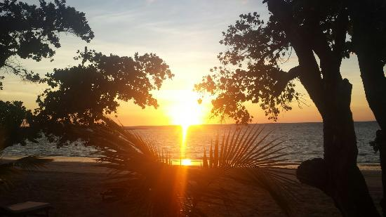 VOI Amarina resort: 20151023_174121_large.jpg
