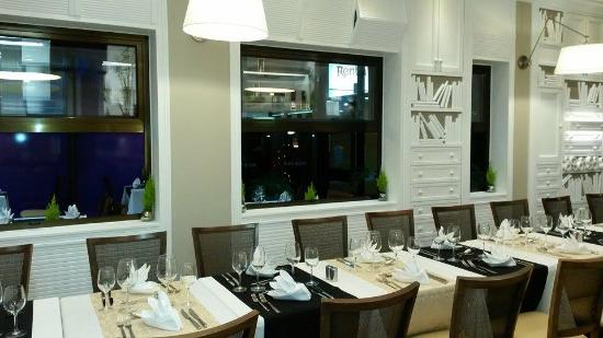 Madeira Flavours Restaurante