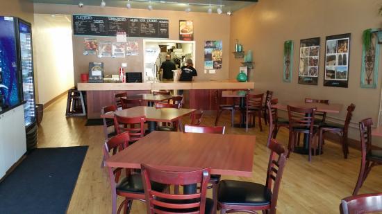 Kabob It Bowling Green Restaurant Reviews Phone Number Photos Tripadvisor