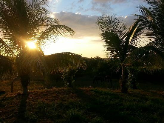 El Viejo, Никарагуа: 20160106_171510_large.jpg