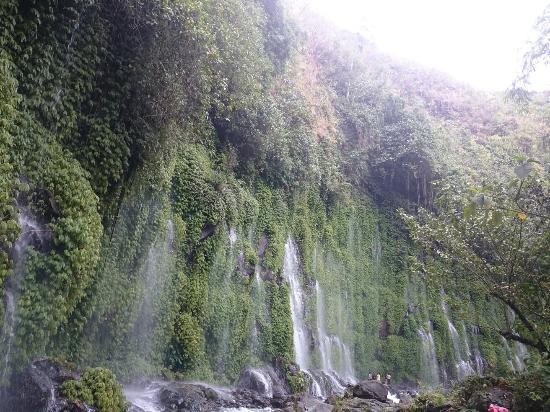 Mindanao, Filipinas: DSC_0081_large.jpg