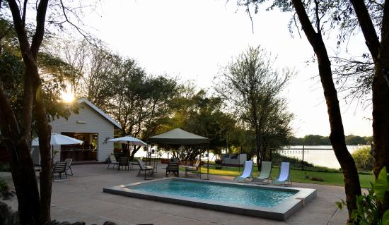 River View Lodge