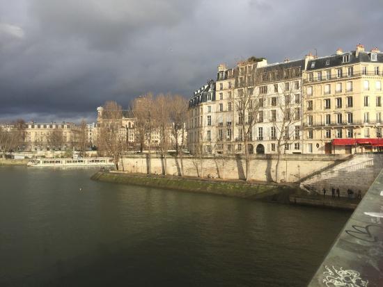 Parijs, Frankrijk: photo0.jpg