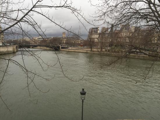 Parijs, Frankrijk: photo1.jpg