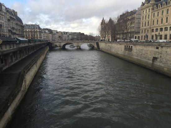 Parijs, Frankrijk: photo2.jpg