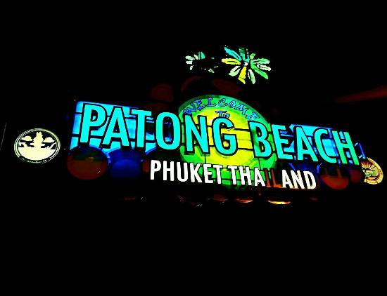Image result for the journey patong hotel phuket