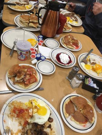 the 10 best breakfast restaurants in lomita tripadvisor rh tripadvisor com