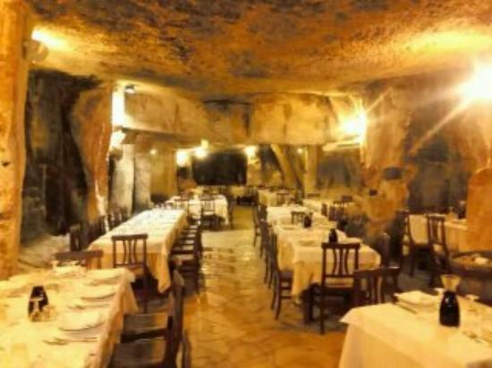Vizzini, Italië: 1450191078303_large.jpg