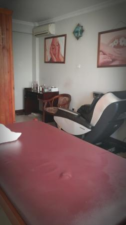 Photo of Aquiline Hotel Arusha