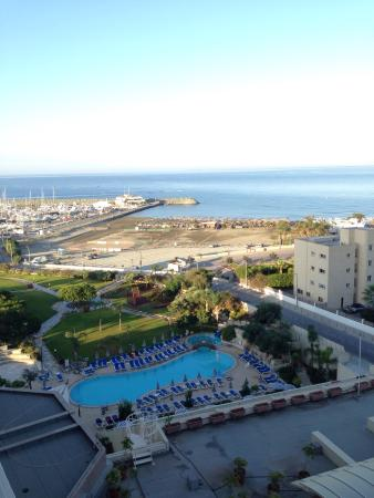 St Raphael Resort: photo0.jpg