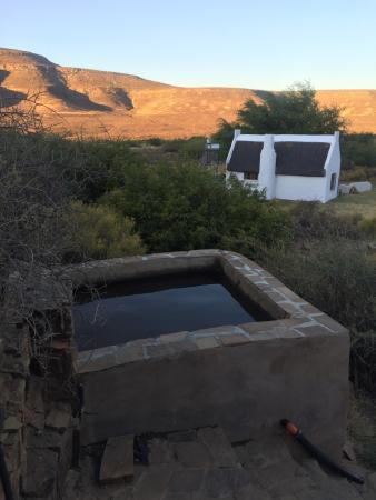 Cederberg, جنوب أفريقيا: photo5.jpg