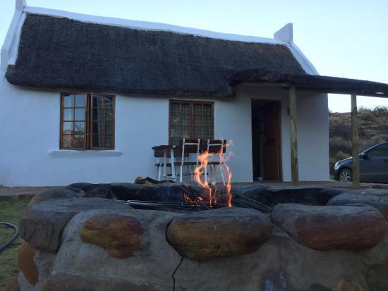 Cederberg, جنوب أفريقيا: photo7.jpg