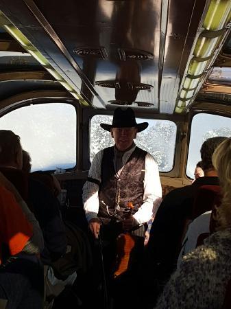 Grand Canyon Railway: IMG_20160109_111041_large.jpg