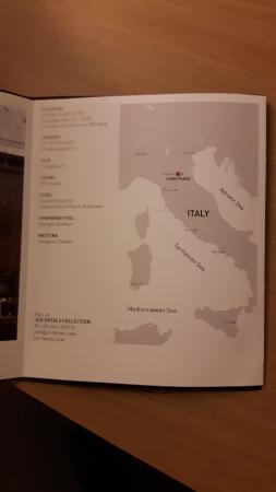 Villanova di Castenaso, Italien: ьь