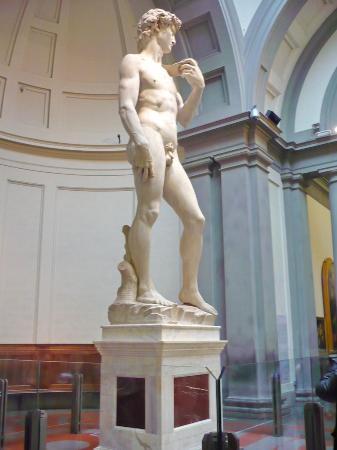 Accademia di belle arti picture of accademia di belle for Accademia belle arti design
