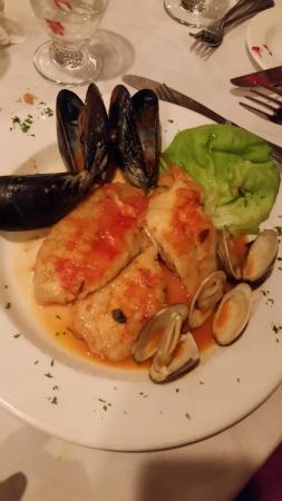 The 10 Best Restaurants Near Westchester County Center In