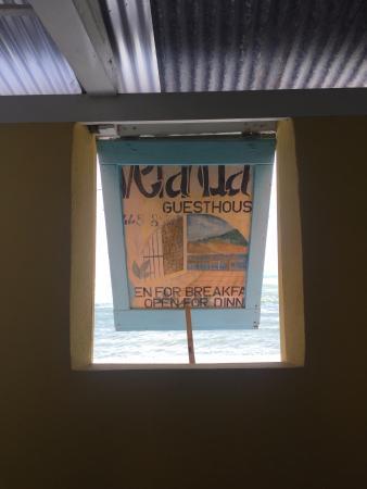 Veranda View Guest House照片