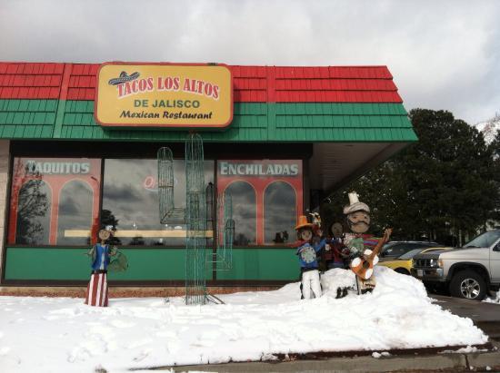 Tacos Los Altos: photo0.jpg