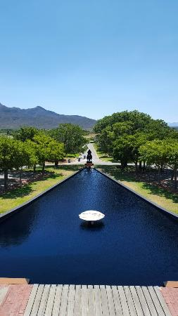 Robertson, جنوب أفريقيا: 20160110_141957_large.jpg