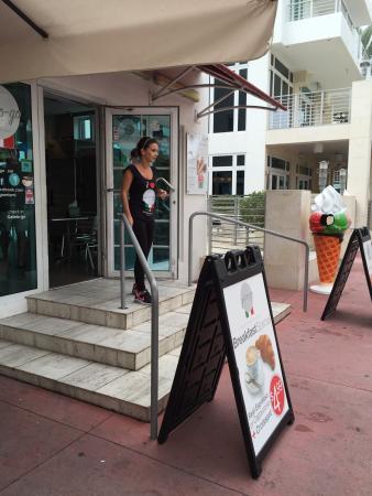 Gelato-go South Beach : photo1.jpg