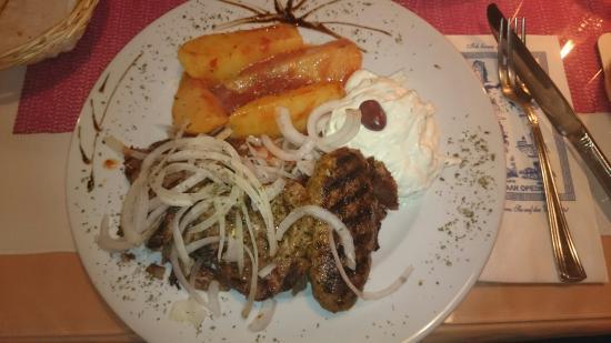 Die 10 Besten Restaurants Nahe Centrovital Berlin