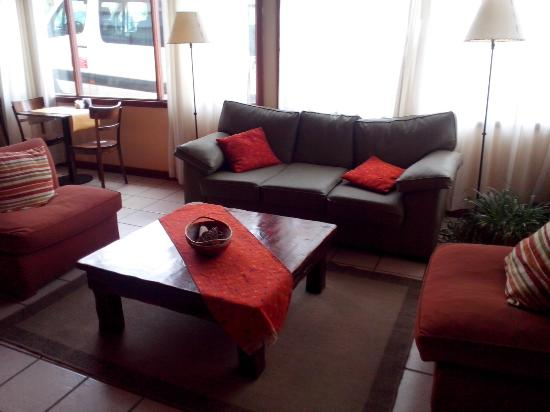 Hotel Austral: IMG_20160105_192640_large.jpg