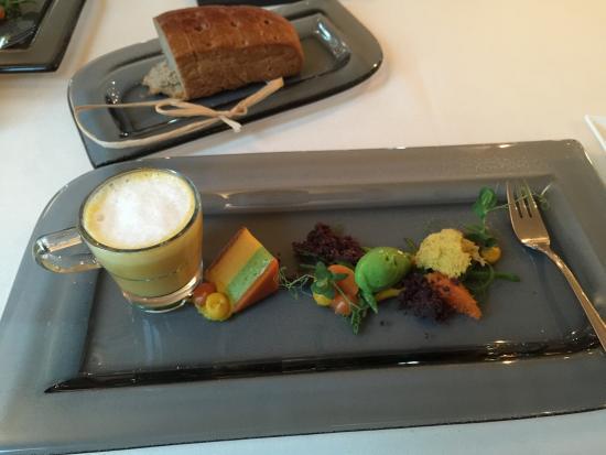 Restaurant Balthasar: photo0.jpg