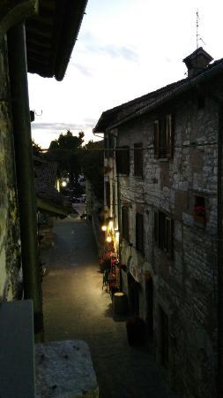 Residenza di Via Piccardi: IMG_20151011_185254_large.jpg
