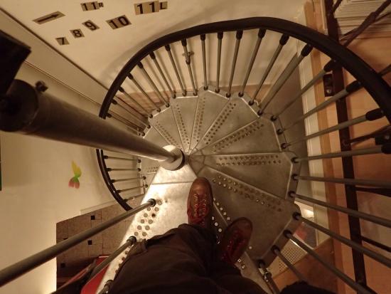 Hostel 24: photo0.jpg