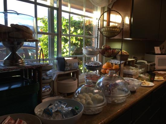 Bay Shores Peninsula Hotel: photo1.jpg