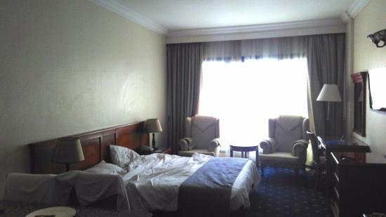 羅拉公館酒店張圖片