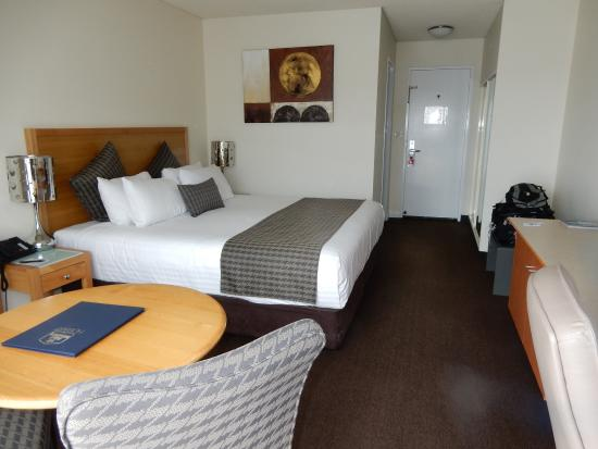 room picture of best western hobart hobart tripadvisor rh tripadvisor co nz