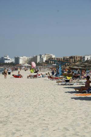 Marhaba Beach Hotel: w_389c130d_large.jpg