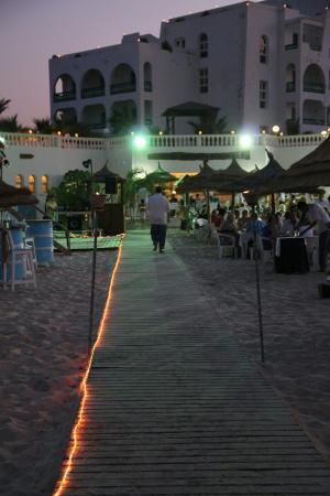 Marhaba Beach Hotel: w_1c05822f_large.jpg