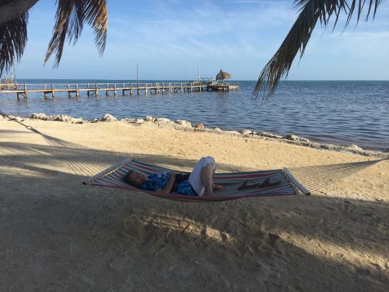 Seashell Beach Resort 57612 Overseas Highway Marathon Fl