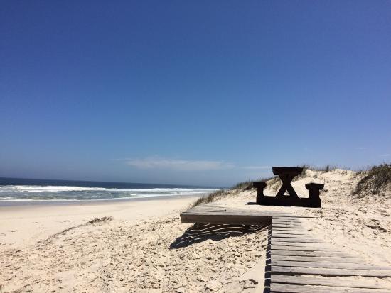 Eland's Bay, Sudáfrica: photo2.jpg